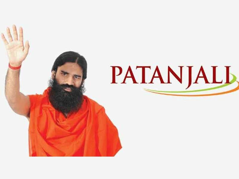 Patanjali launches 'coronil tablet' to treat coronavirus COVID-19, Ramdev claims 100% results