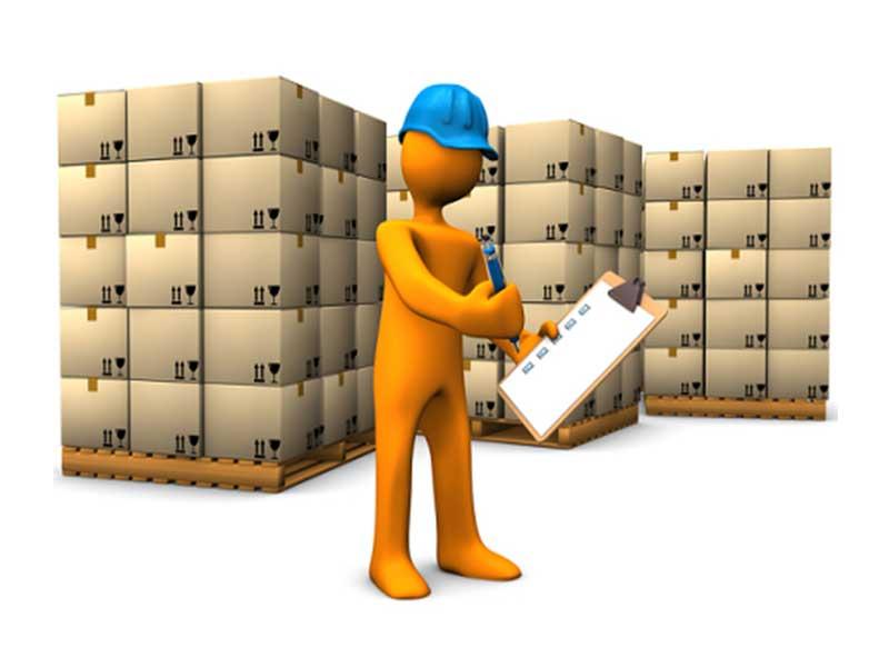 Inventory Stock Management Software Development
